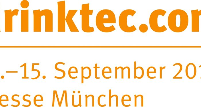 Drinktec 2017 – eurapack and Bornbinder® will be there again!